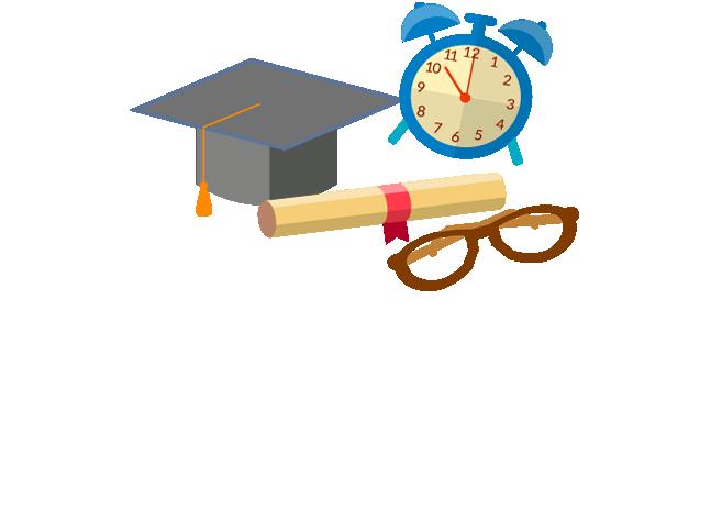 CAMPAS LIFE キャンパスライフ